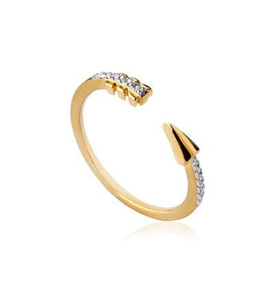 ventes bijoux créateurs