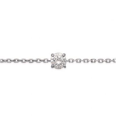 vente bijoux en ligne