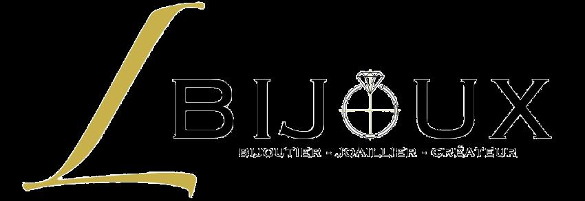 Logo LBIJOUX