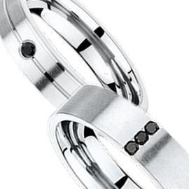 Titane & Diamants