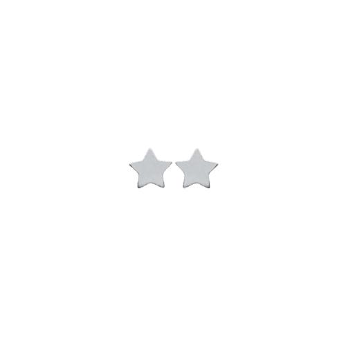 Partez dans les étoiles